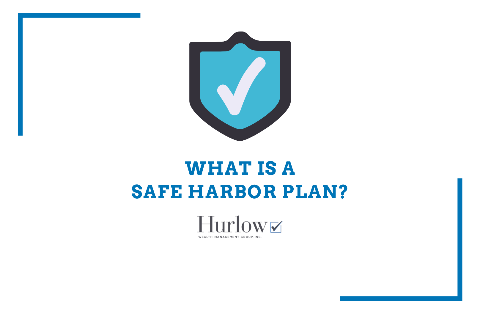 With a Safe Harbor 401(k) plan, the company is required to provide a contribution  Thumbnail