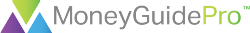 MoneyGuidePro logo