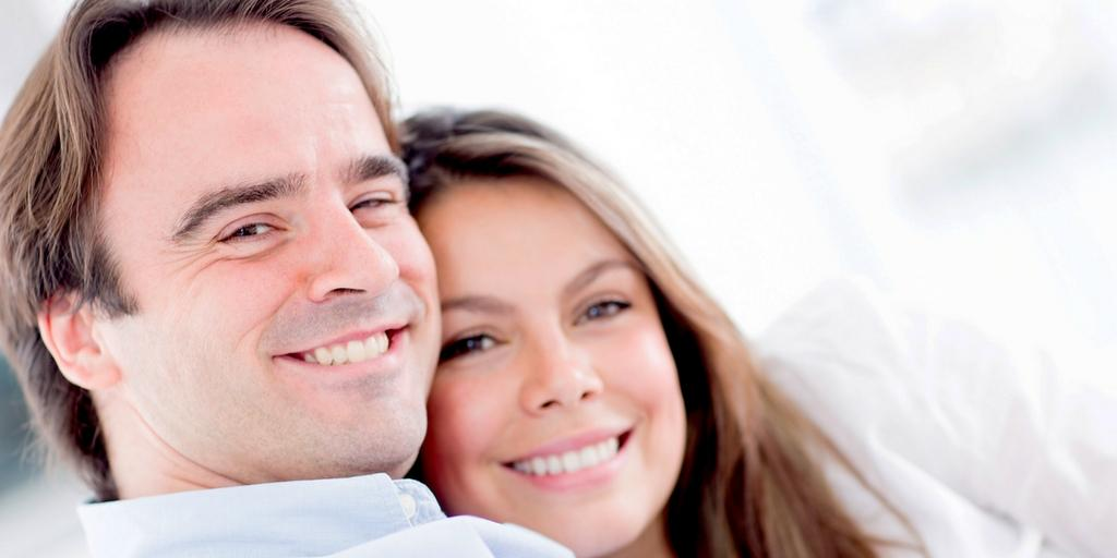 Love and Money: Financial Planning Considerations for Couples Thumbnail