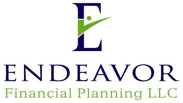 Endeavor Financial Planning