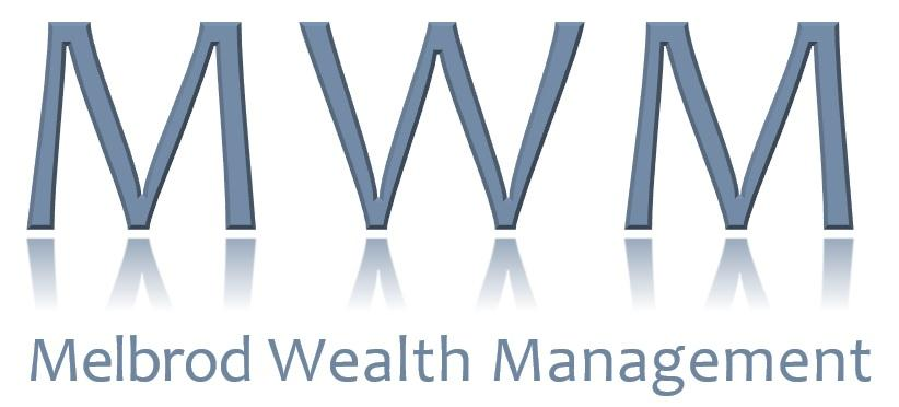 Melbrod Wealth Management