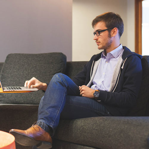Individuals Entrepreneurs Businessowners