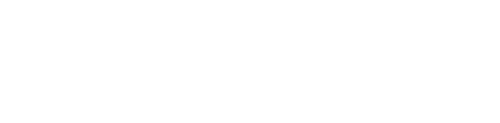 Jim MacKay Financial Planning