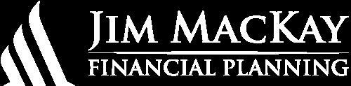 Jim MacKay Financial Planning