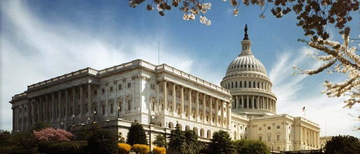Federal Thrift Savings Plan (TSP): The Ultimate Guide for 2019