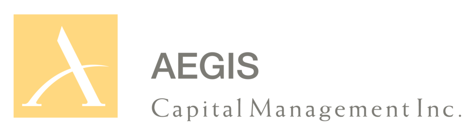 Aegis Capital Management Inc.