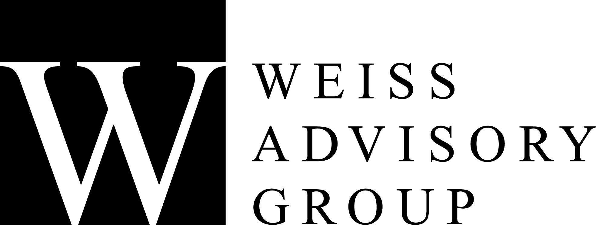 Weiss Advisory Group