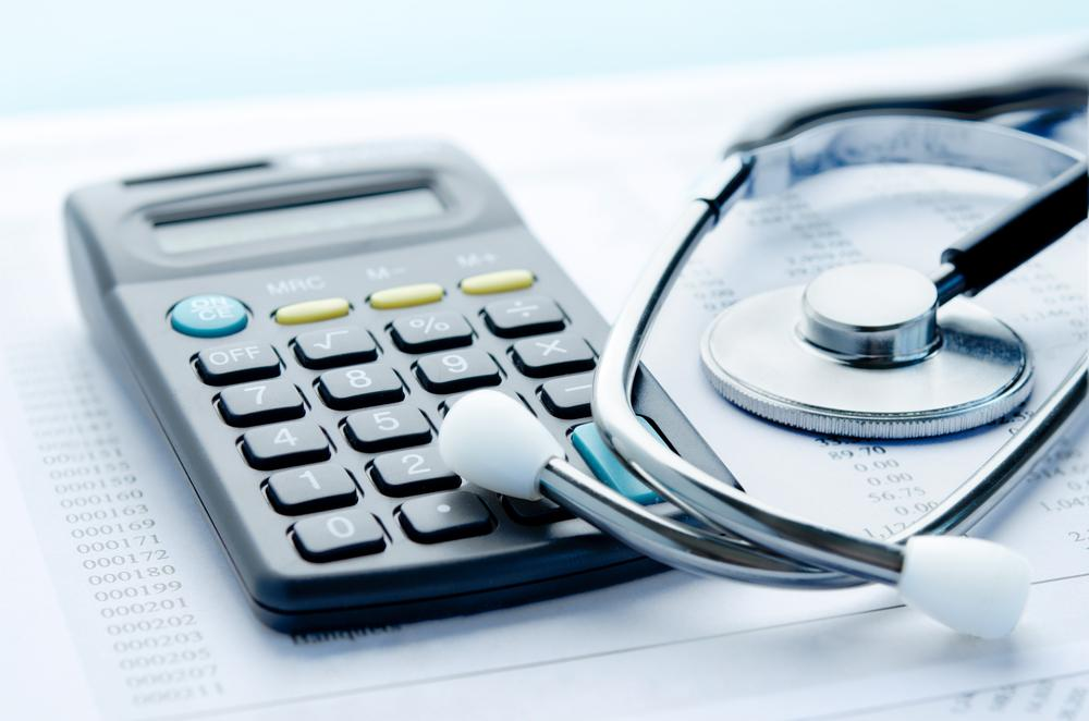 Is a Health Savings Account (HSA) Right for You? Thumbnail