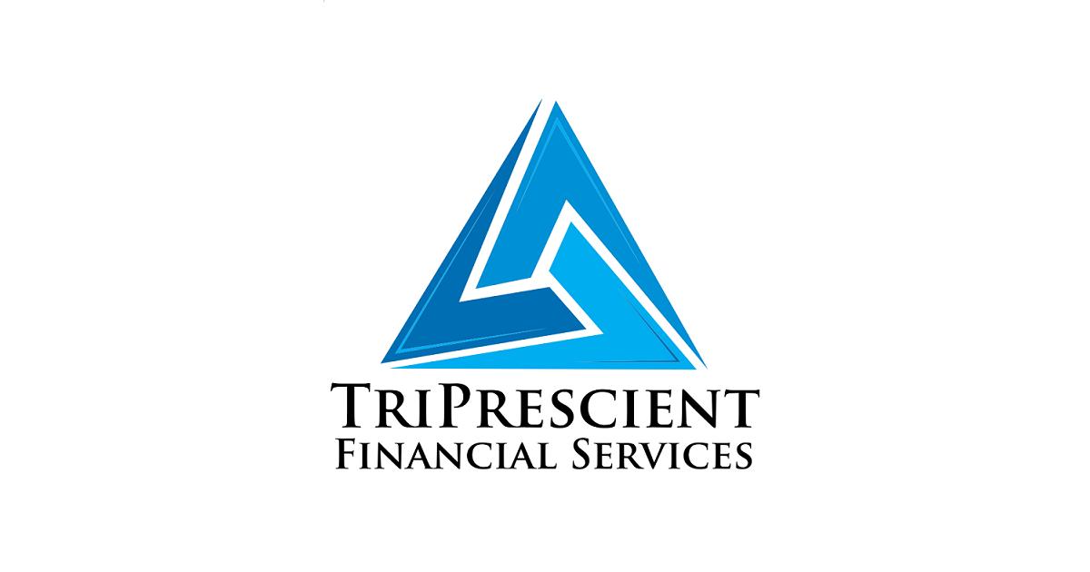 Comprehensive Planning Service — TriPrescient Financial