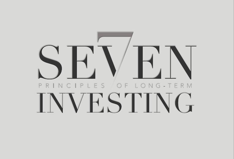 7 Principles of Long Term Investing  Thumbnail