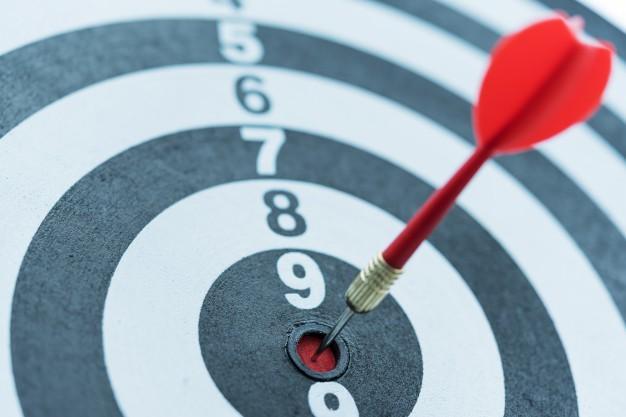 A New Dow Milestone Thumbnail