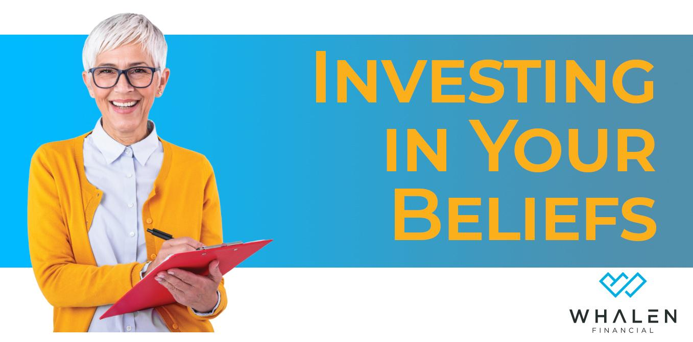 Investing in Your Beliefs Thumbnail