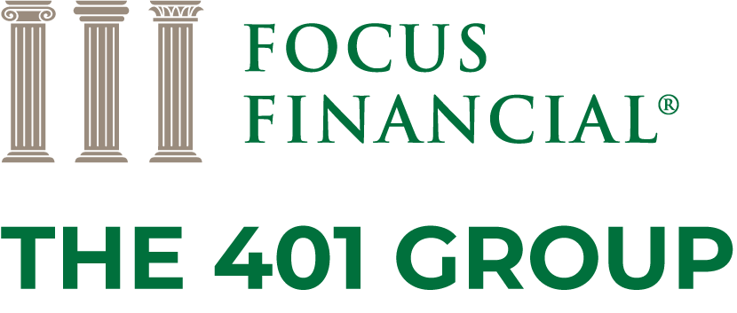 The 401 Group at Focus Financial