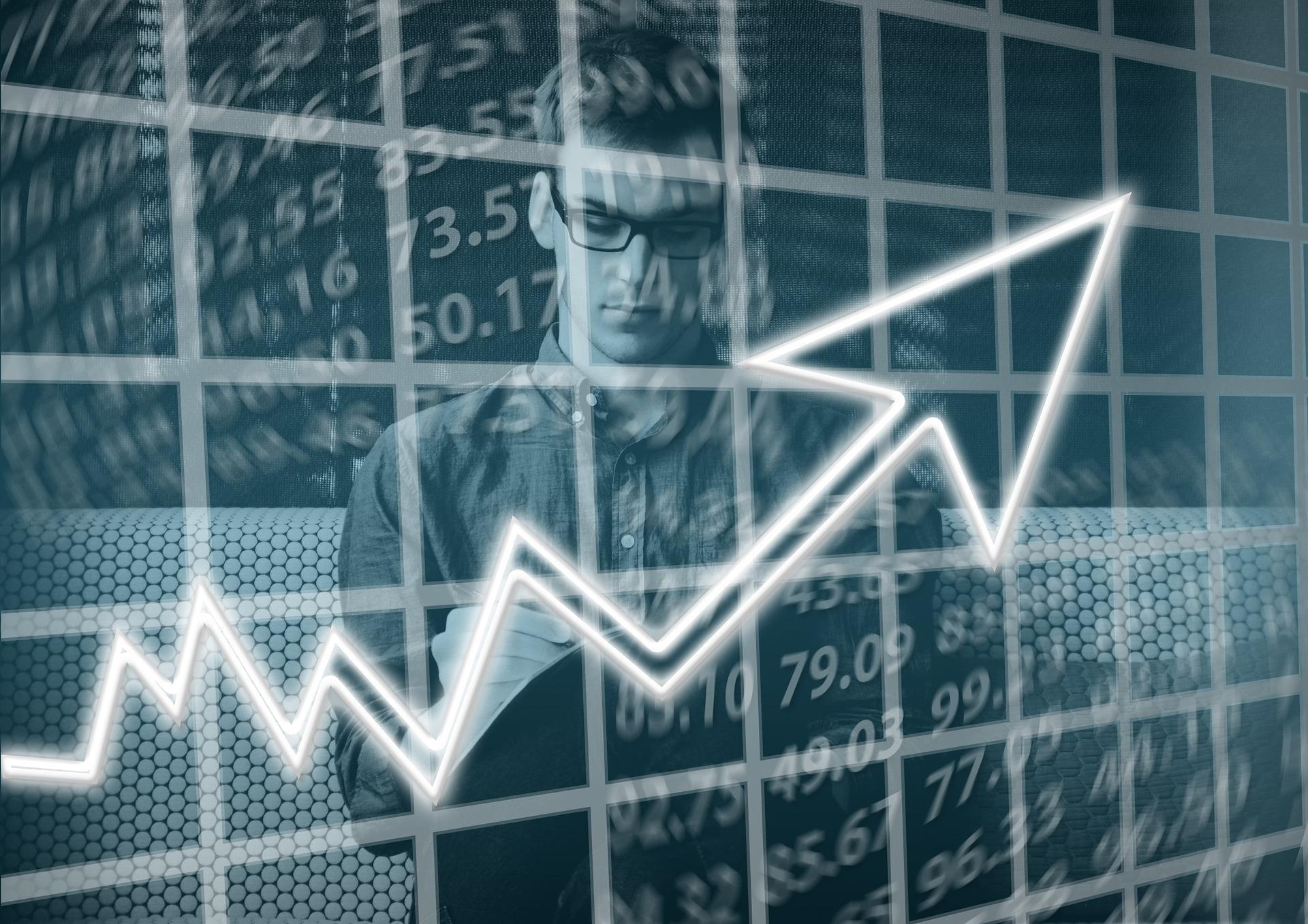 Quarterly Market Update - 3rd Quarter 2021 Thumbnail