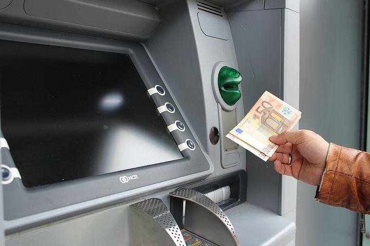 When Clients Become ATMs Thumbnail