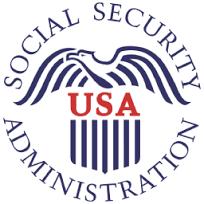 Will Social Security Run Out? Thumbnail