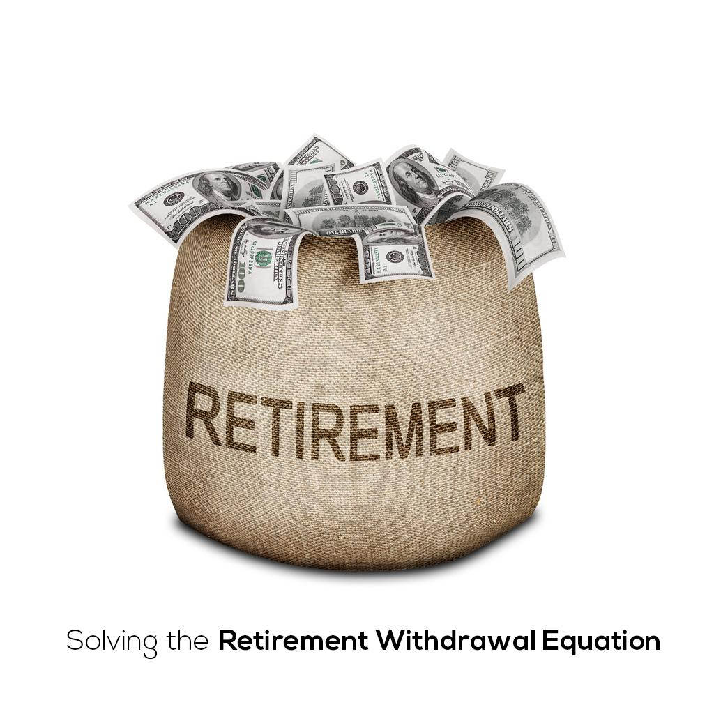 Transitioning to Retirement with Equity Compensation Thumbnail