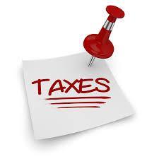 Talking to Myself About Taxes Thumbnail