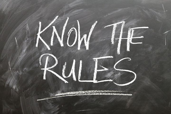 What is The Rule of 72? Thumbnail