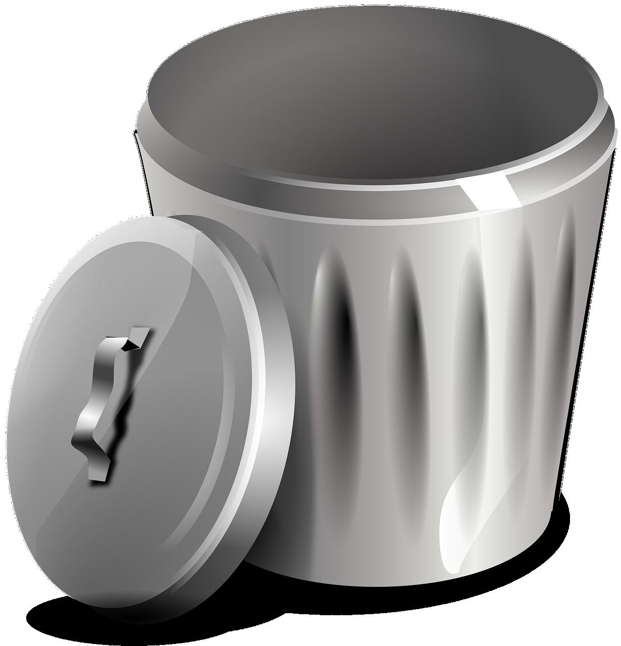 Talking To Myself - Garbage in Plans Thumbnail