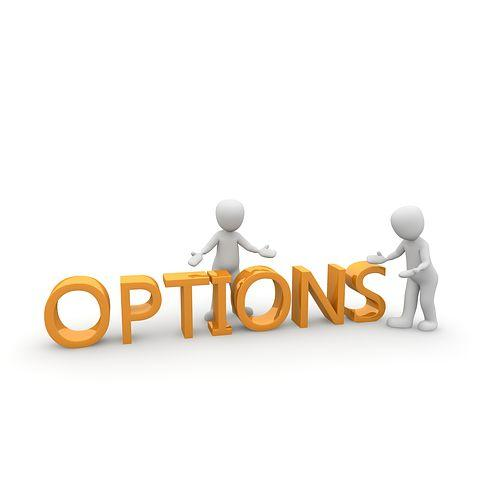 3 Quick Strategies for Exercising Non-Qualified Stock Options Thumbnail