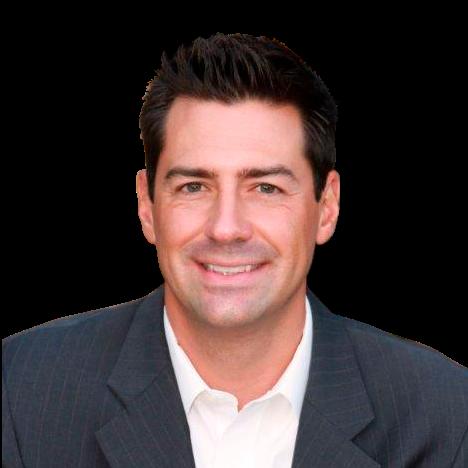 Alex Klingensmith, CFP® Photo