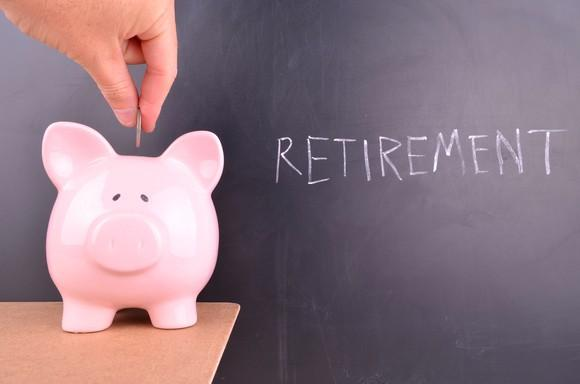 Essential Tips for Saving for Retirement Thumbnail