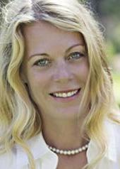 Bonnie Moseley, CFP® Photo