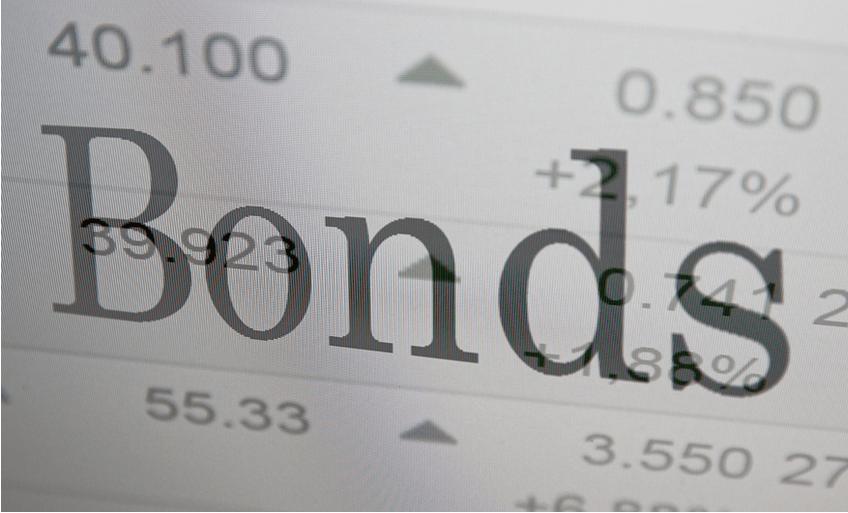 The Purpose of Bonds in Your Portfolio Thumbnail