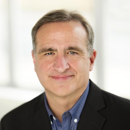 Nathan J. Gendelman, MBA