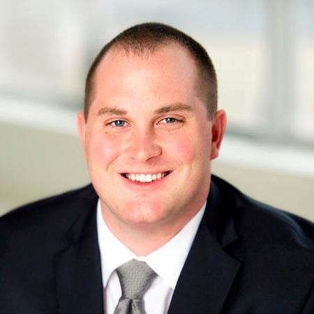 Charles (Cam) Moore, CFP®