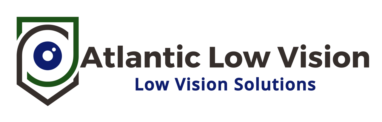 Atlantic Low Vision