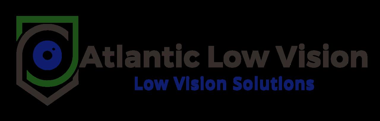 Atlantic Low Vision