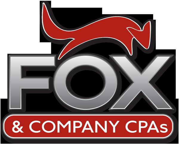 Fox & Company CPAs