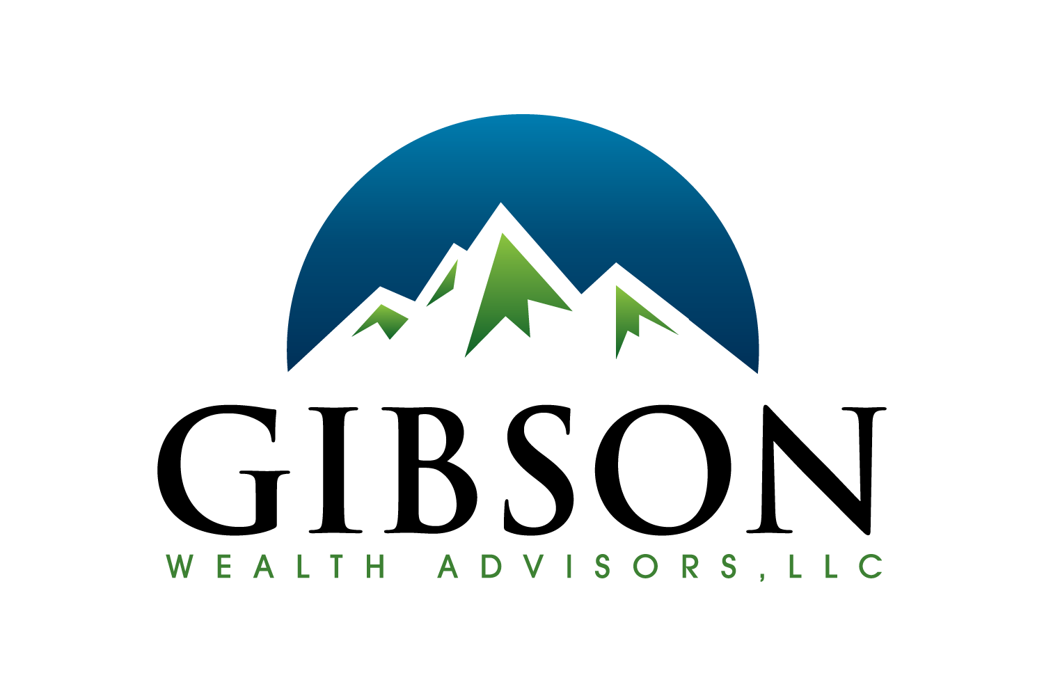 Gibson Wealth