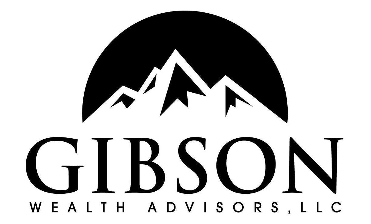Gibson Wealth Advisors