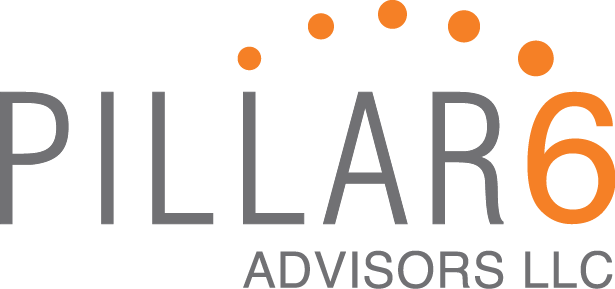 Pillar6 Advisors