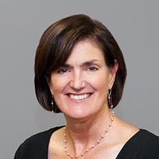 Susan Thompson, AIF® Photo
