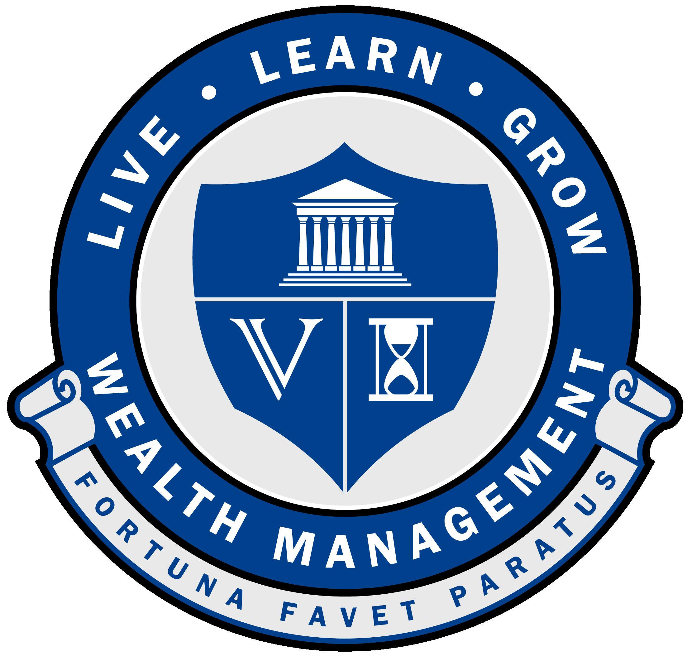LLG Wealth Management