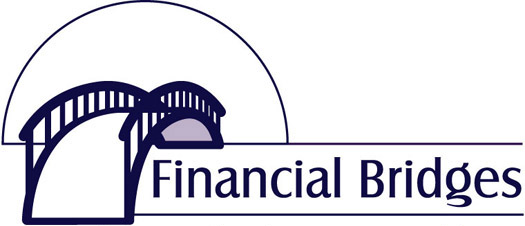 Financial Bridges