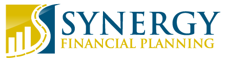 Synergy Financial Planning