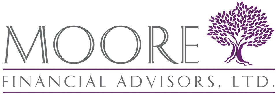 Moore Financial Advisors, LTD.