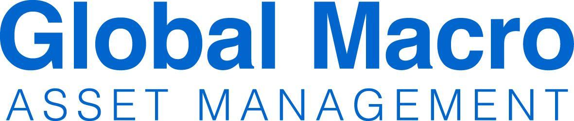 Logo for Global Macro Asset Management