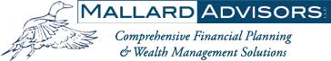 Mallard Advisors
