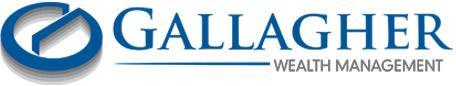 Gallagher Wealth Management
