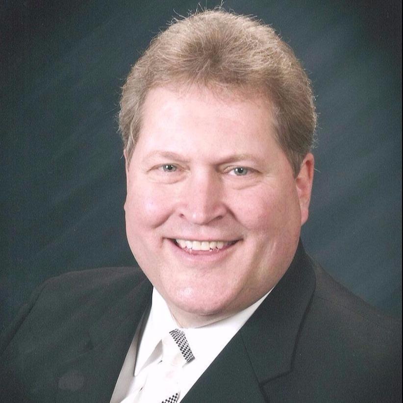 Jim Fischer, CEP® ChFC® CLU® LUTCF® Photo