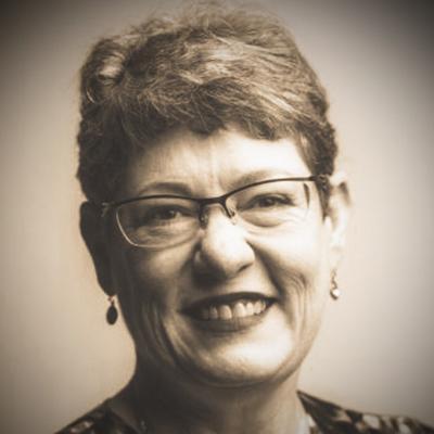 Kelle Schnabel, CLU Photo