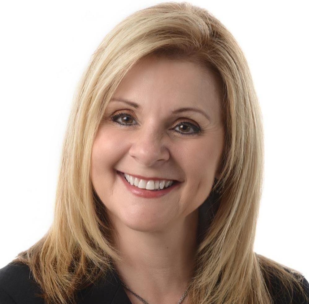 Cheryl Daugherty  Photo
