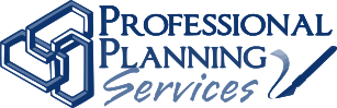 Professional Planning Services