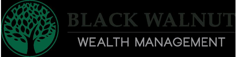 dynamic wealth advisors black walnut wealth management